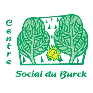 Centre social du Burck