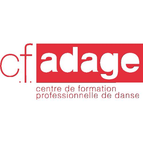 Centre de formation ADAGE