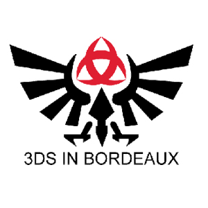 N.3DS BX