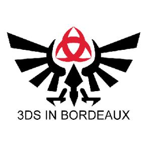 N.3DS BX