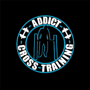 Addict Cross Training
