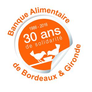 Banque Alimentaire de Bordeaux et de Gironde