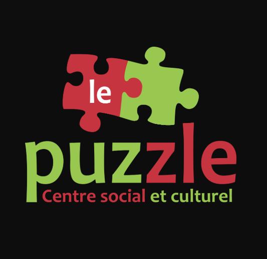 Le Puzzle, Centre Social et Culturel