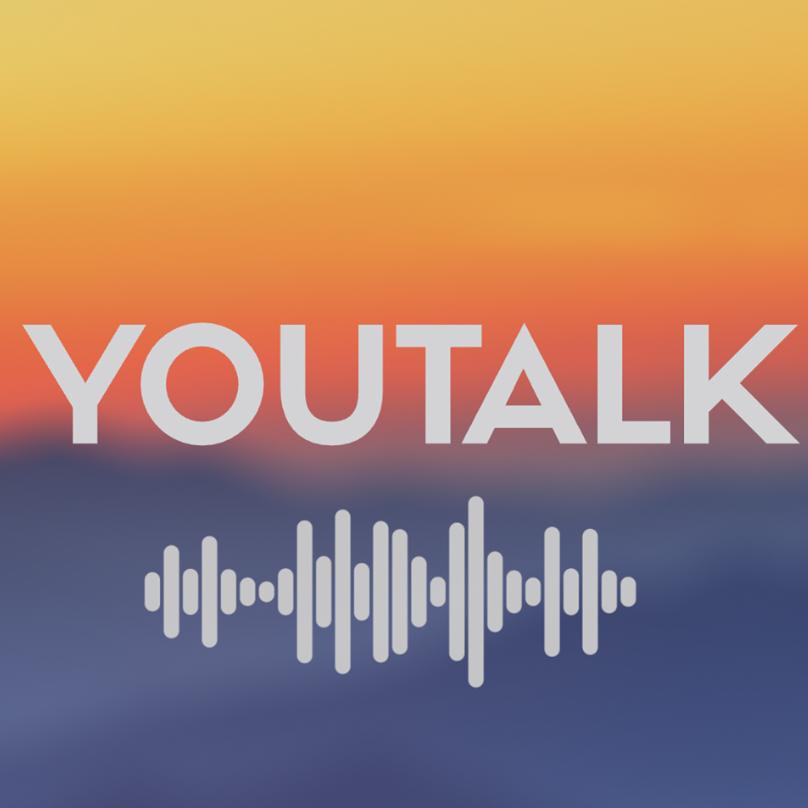 Atelier WebRadio YouTalk