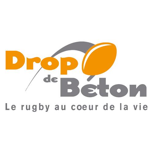 Drop de Béton