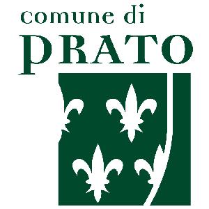 Mairie de Prato, Italie