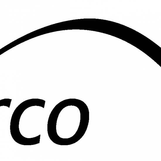 ARCO – Erlebnispädagogik e.V.