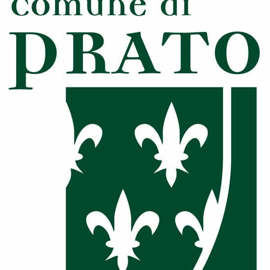 Mairie de Prato, Italie, Service jeunesse – Centre jeunesse