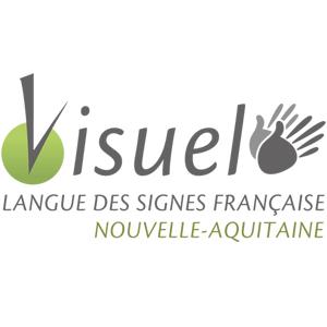 LSF Nouvelle Aquitaine