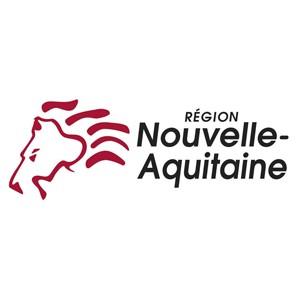 La Région Nouvelle Aquitaine