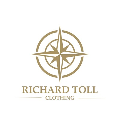 Richard Toll Clothing