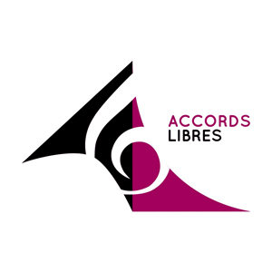 Accords libres