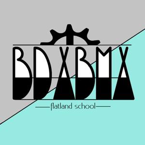 BDXBMX
