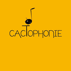Association « Cactophonie »