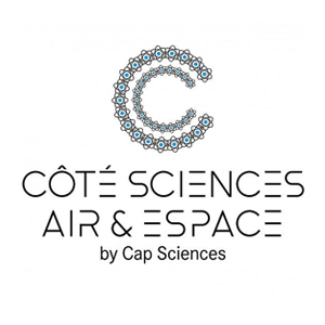 Côté sciences Air&Espace