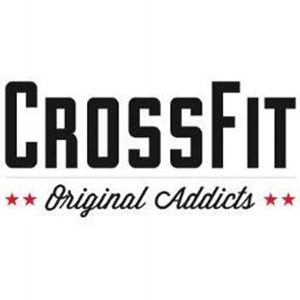 Addict cross fit
