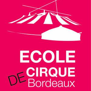 Ecole du cirque de Bordeaux