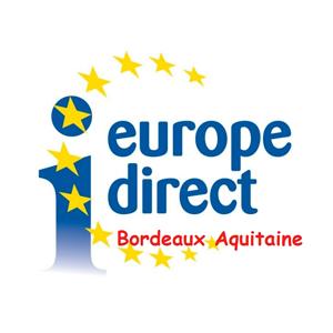 Centre d'Information Europe Direct Bordeaux Aquitaine