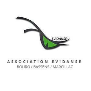 Association Evidanse