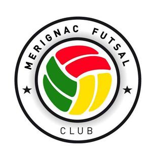 Merignac Futsal Club