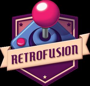 Retrofusion