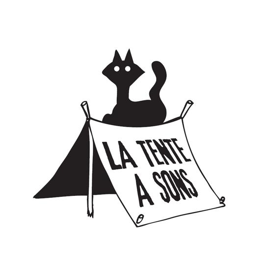 La Tente à Sons
