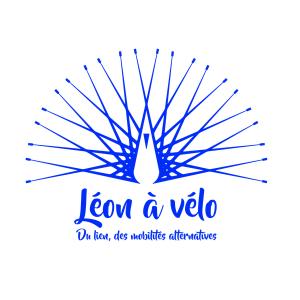 Association Léon a Vélo