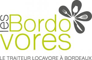 Les Bordovores