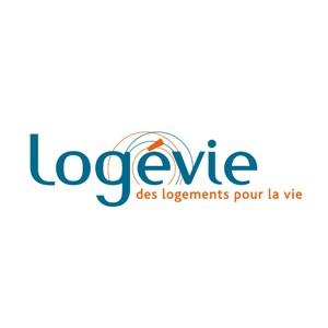 Logévie