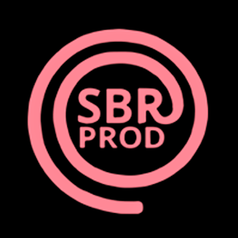 SBR Prod