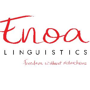 ENOA Linguistics, Bucarest, Roumanie