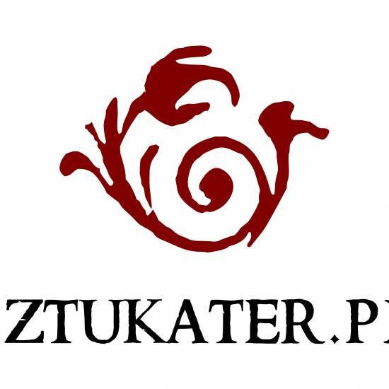 Sztukater Association, Wroclaw, Pologne