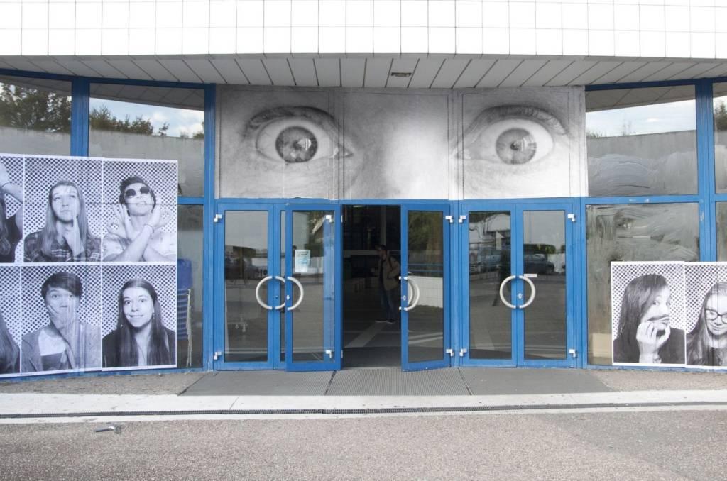 Lycées Fernand Daguin et Marcel Dassault Mérignac