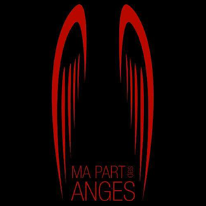 Ma part des Anges – Bar tapas caviste