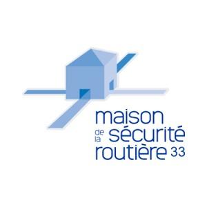 Maison de la Sécurité Routière