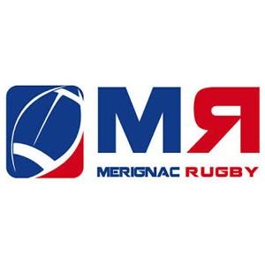 Mérignac Rugby