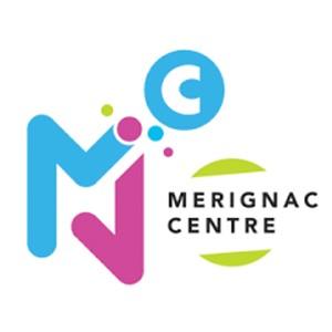 MJC Centre Ville