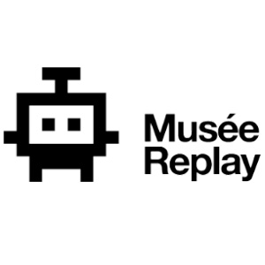 Association Musée Replay