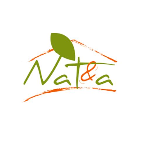 Natea