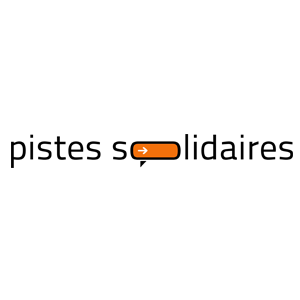 Pistes solidaires