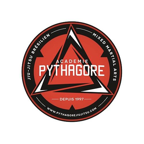 Academie Pythagore