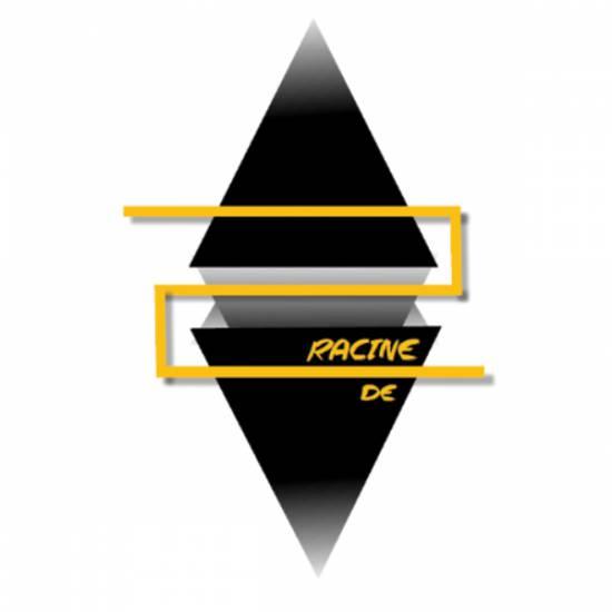 Compagnie « Racine de Deux »