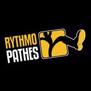 Rythmopathes
