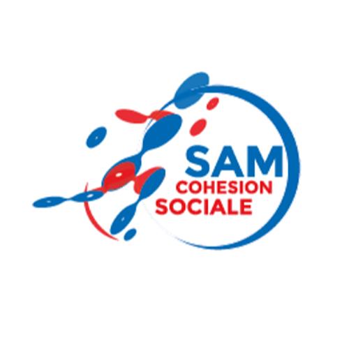 SAM Cohésion sociale