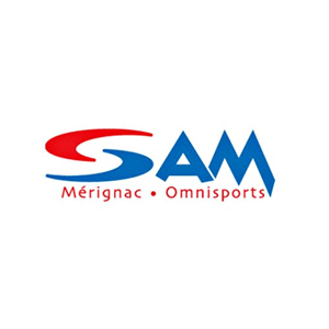 SAM Boxe française