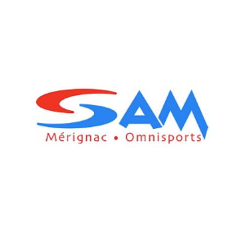 Sam Omnisports