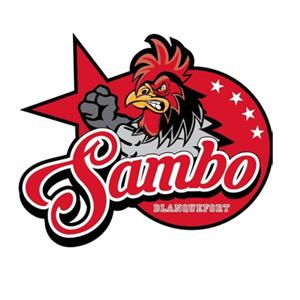 ESB Sambo