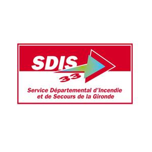 SDIS 33