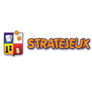 Stratéjeux