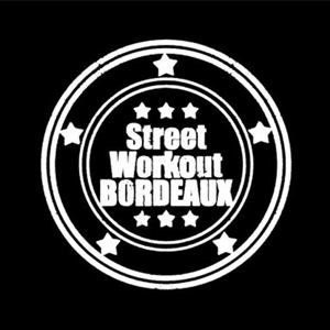 Street Workout Bordeaux